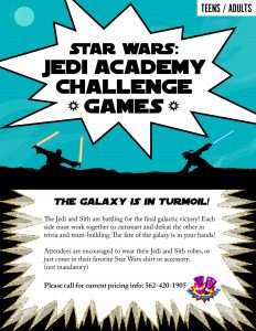 Force-Fun-Challenge-for-Libraries
