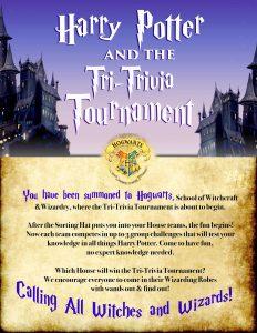 Harry-Potter-Games-Flyer